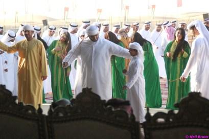 camel festival neil yolla7
