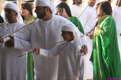 camel festival neil yolla9