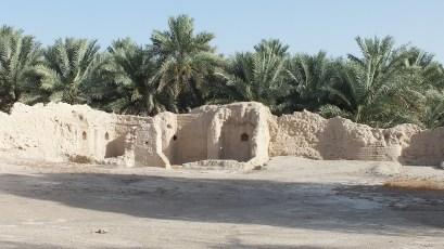 old fort 2