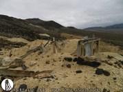 GRE sells Lila C Mine lode mining claim