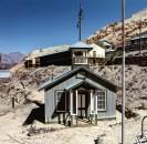 Death Valley, Ryan 1972 - Courtesy National Park Service, Death Valley National Park