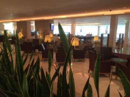 qatarairways014