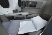 American Airlines 787 - Business Class 2_jetnet