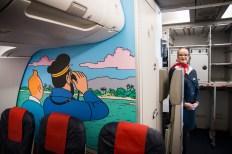 BrusselsAirlines-Rackham-017