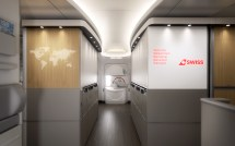 Swiss Delight With Beautiful Cabins 777s