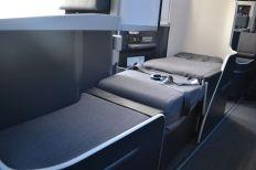 BUSINESS-XTRA-A330-AZUL-024