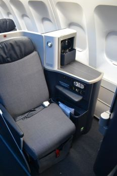 BUSINESS-XTRA-A330-AZUL-036
