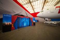 aviodossonhos-boeing-767-300-pt-msz_25074098472_o