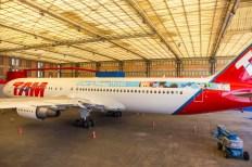 aviodossonhos-boeing-767-300-pt-msz_25087195556_o
