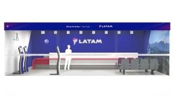 LATAM_Aeropuerto (referencial)