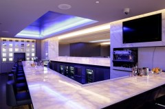 ord-united-polaris-lounge-image-3