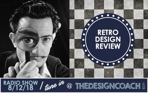 8.12.18_Retro Design Review