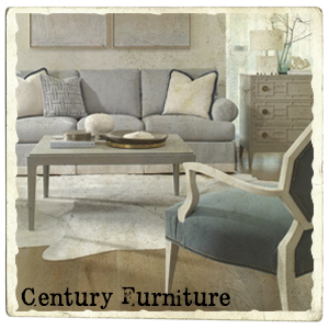 Century Furniture 1