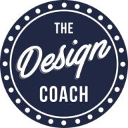 design-coach-circle-logo-300x300
