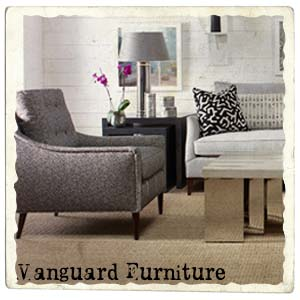 Vanguard Furniture.jpg