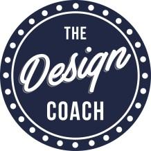 design coach circle logo