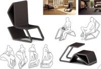 Reversible Furniture