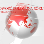 Osobowość Polonijna Roku. Im Edyty Felsztyńskiej