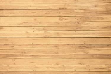 🌳 100+ Free Wood Textures Cozy and Versatile The Designest