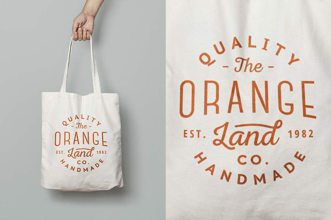 Want to support more creative work feel free to donate. 20 Free Tote Bag Mockups The Designest