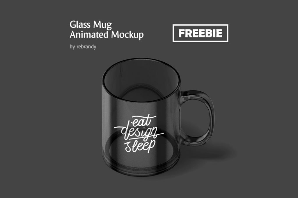 Download Magic Cup Mockup Yellowimages