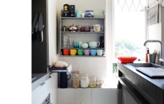 27 Dream Sally's Kitchen That Will Connect Your Home