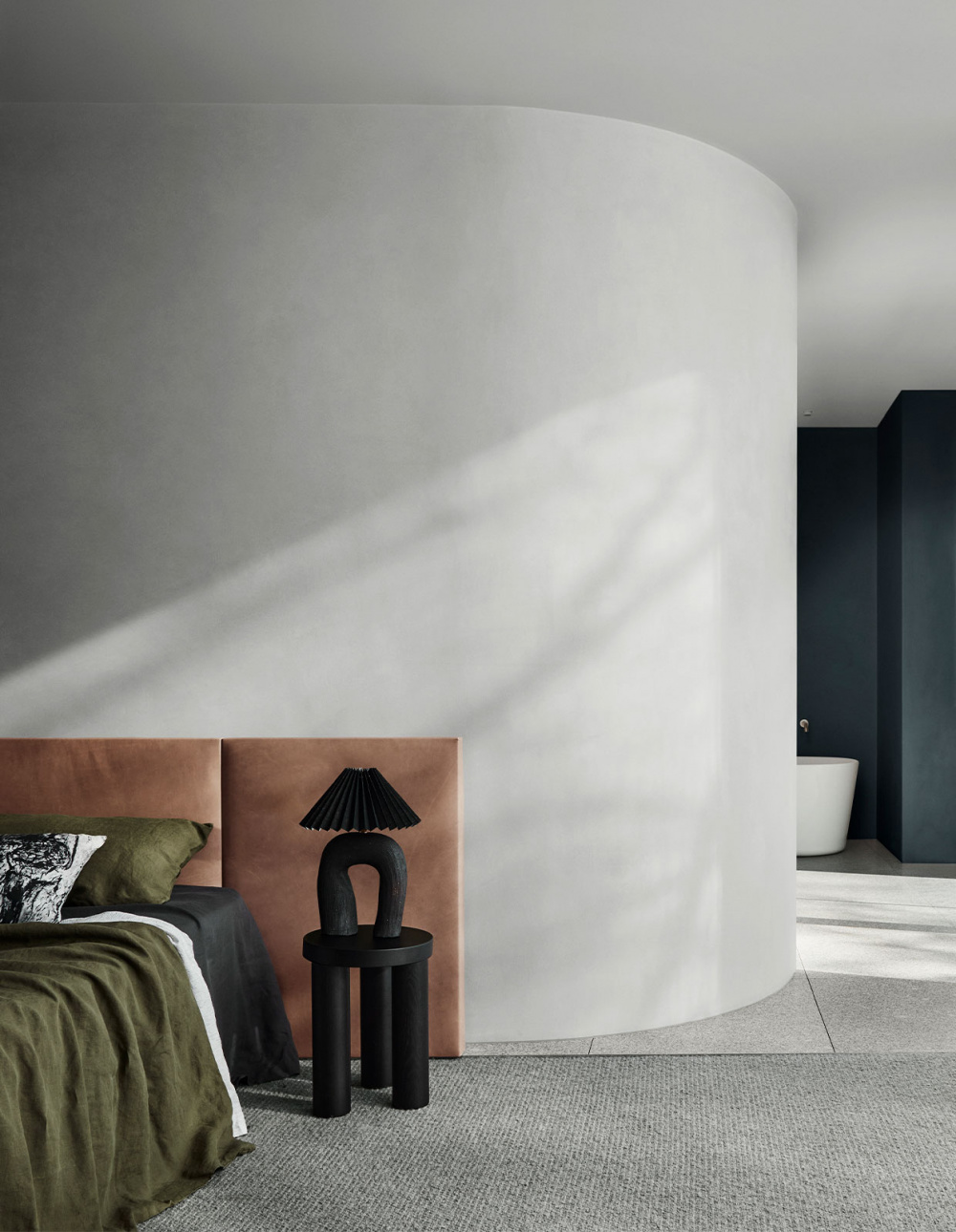 The dulux colour forecast 2022 comprises three exciting palettes of. Dulux Reveals The Colours Of 2022