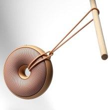 Speaker Hook