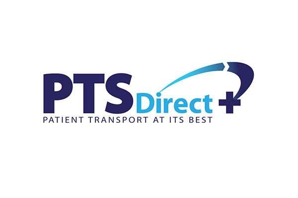Logo design for Bristol based transport company