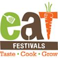 Eat festivals