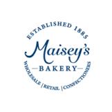 maisey's bakery