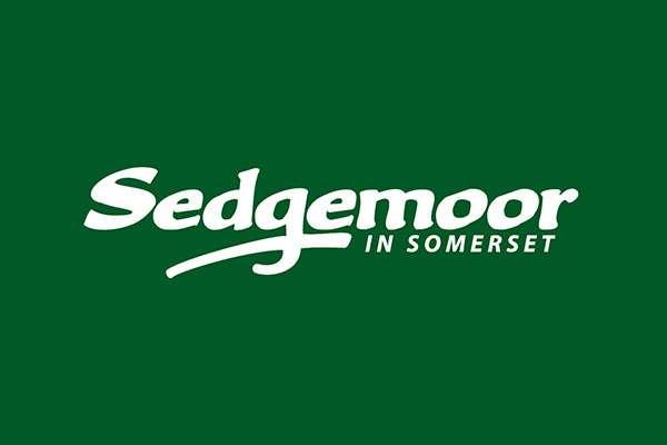 Sedgemoor-District-Council-Logo-Design