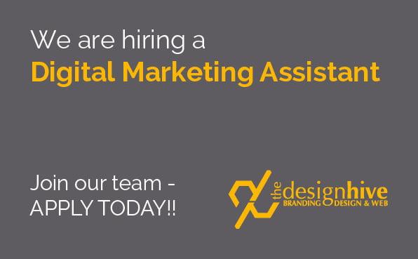 Digital-Marketing-Vacancy-Highbridge-Somerset
