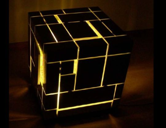 multi pendant lighting kitchen granite table cubic unit - a multi-tasking coffee for ...