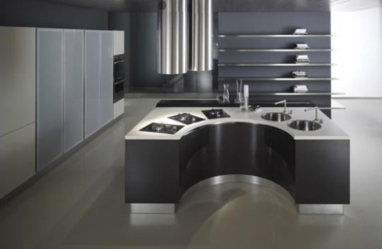 Modular Kitchen Archives