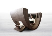 reading chair | For the Home | Pinterest