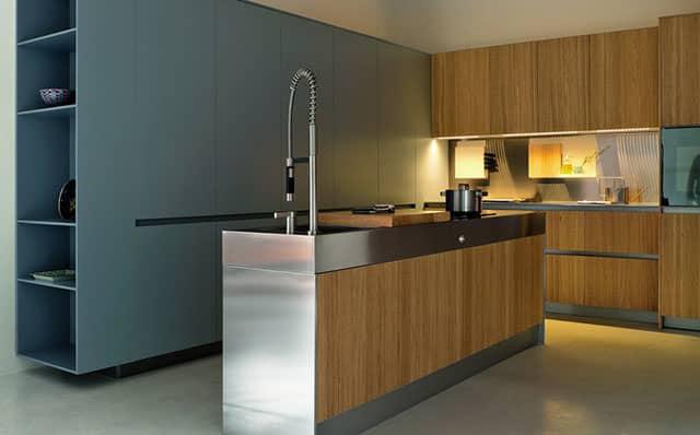 portable kitchen island decorations ideas slim by palomba serafini for elmar cucine