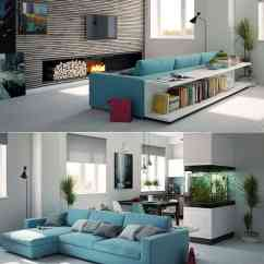 Amazing Living Rooms Design Wall Paint Color Schemes Room 12 Awesome Designs Ideas3