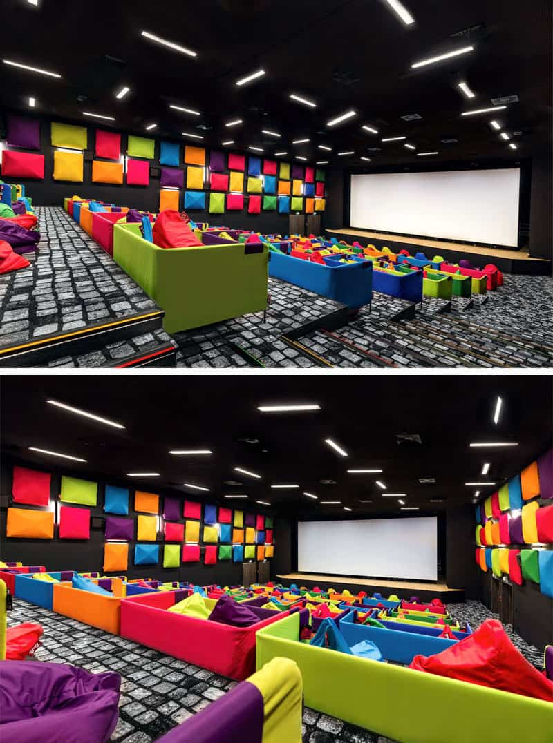 J Hill Interior Design