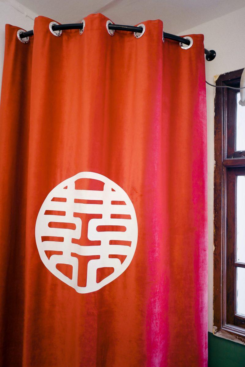 8 best round shower curtain rods