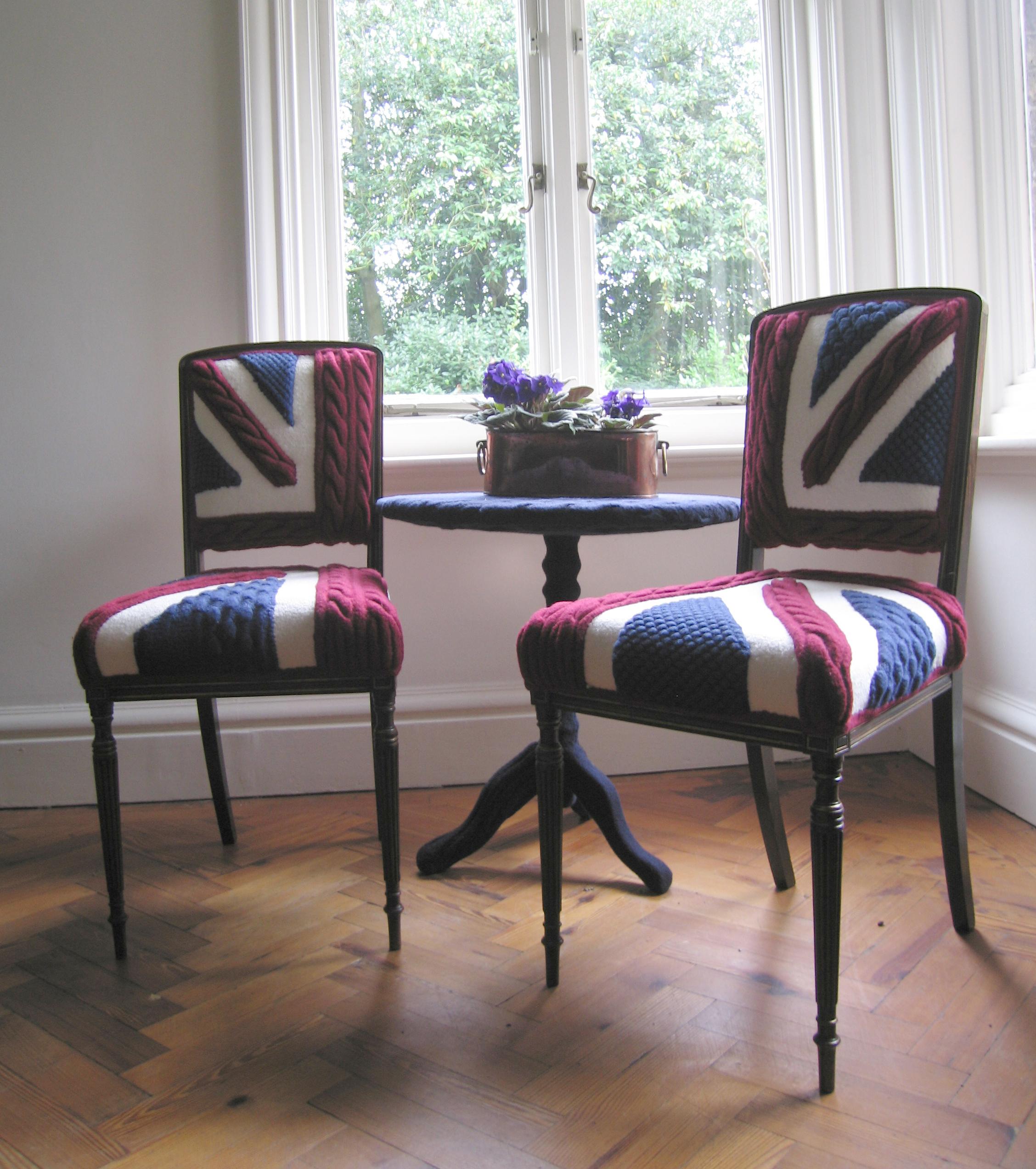 vernon panton chair swing newborn seating the design hub