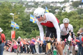 121002_ironman-wales-2012-climb-at-saundersfoot-event-attracted-42percent-first-timers
