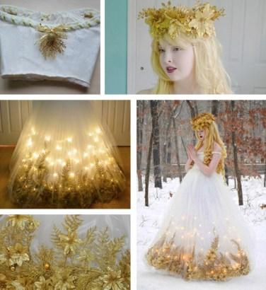 18-year-old-angela-clayton-creates-amazing-dresses-artnaz-com-1