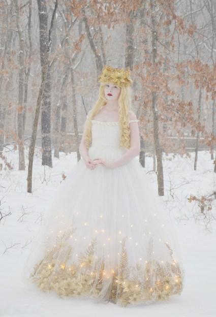 christmas-angel-61