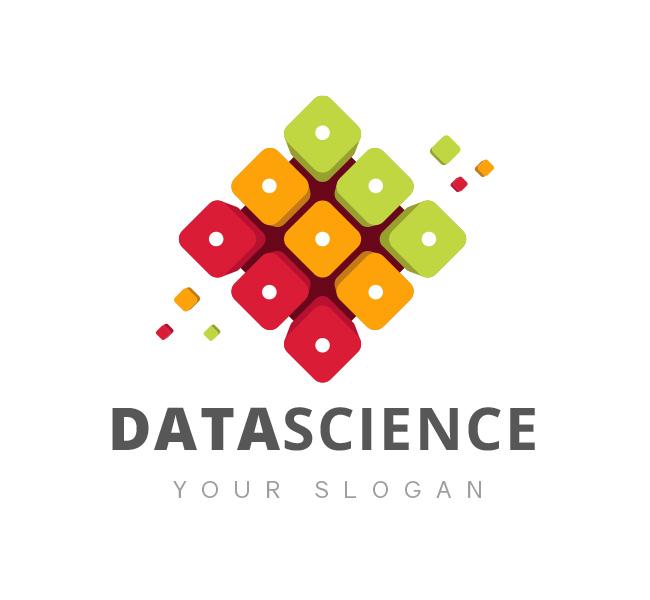 rubix cube data science