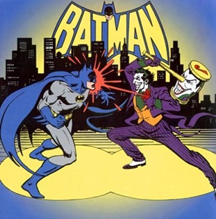 Batman_vs_Joker[11]