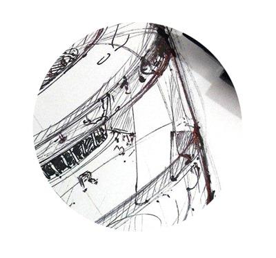 Sony-earphone-zoom-in-choutac-chung