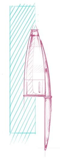 bic-crystal-cap-theDesignSketchbook16