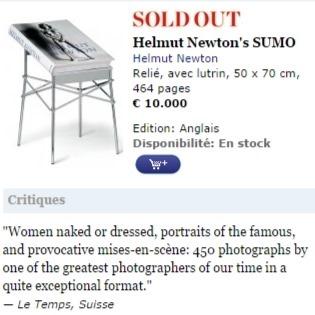 helmut-newton-sumo-soldout