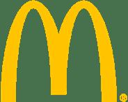 mcdonald-logo